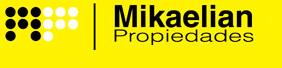 Mikaelian Propiedades